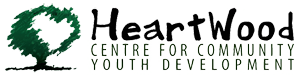 Heartwood Centre for Community Youth Development, Youth Corps Program