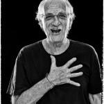 Jerry Granelli